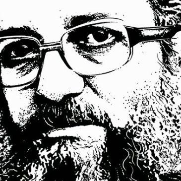 Cumpleaños de Paulo Freire
