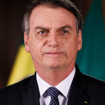 Bolsonaro Decreta Fin de Facultades