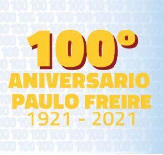 IEAL y sus organizaciones afiliadas celebrarán el aniversario de Paulo Freire