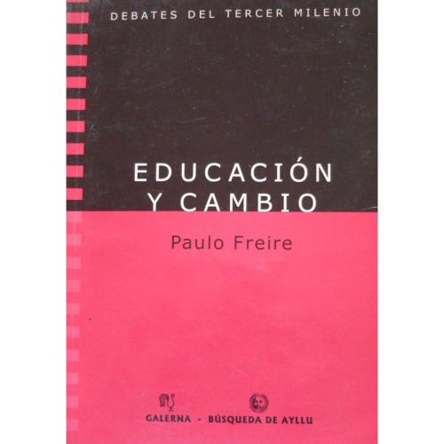 Educacion-y-Cambio