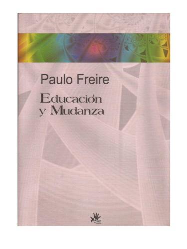 Educacion-y-Mudanza