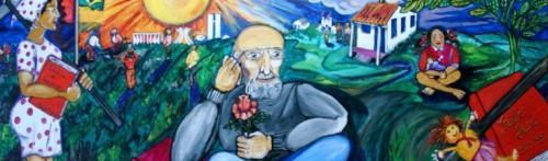 Paulo-Freire