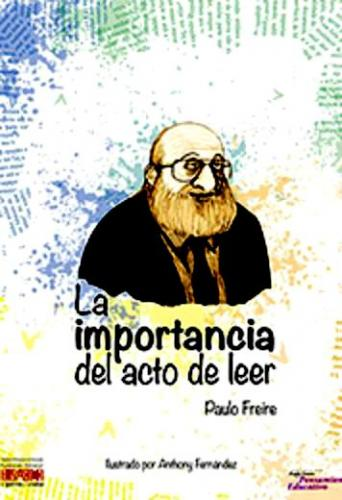laimportancia-acto-leer-paulofreire