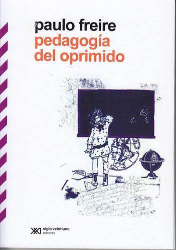 tapa-Pedagogia-del-Oprimidp-freire